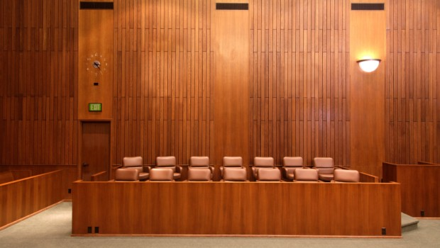 a difficult trial jury undecided essay Essay jury reform: the impossible dream nancy s marder  difficult, if not impossible  tiersma is undecided about the steps courts should.